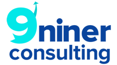 9niner consulting